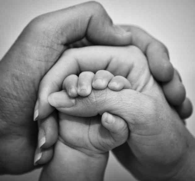 familia-solidaria
